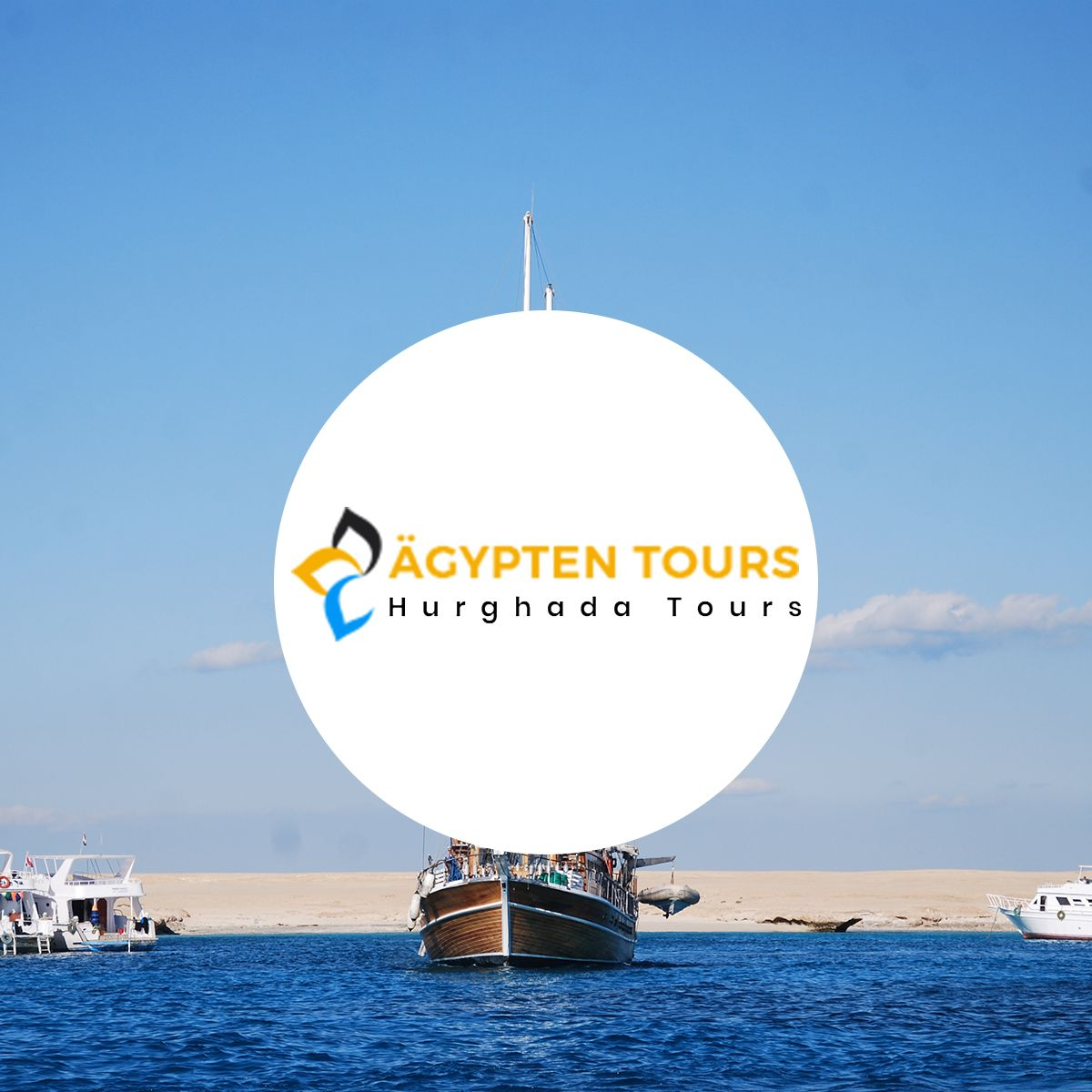 About Hurghada Tours